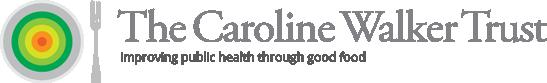 The Caroline Walker Trust